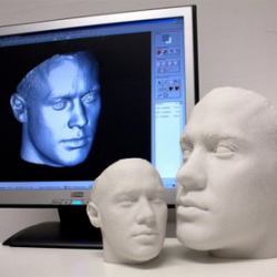 3d-print-gezicht-250x250